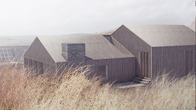 coffey-architects_cluster-house-2_charmouth_featured-image2