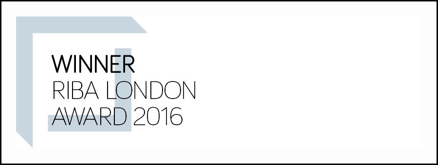 Awards logo 2016_London boundary
