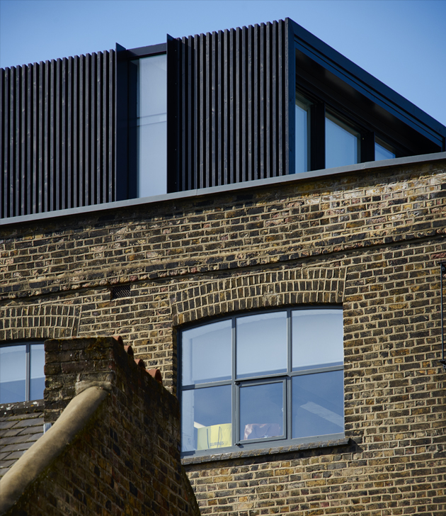 Coffey-Architects_Imperial-Work_03_Featured-Image