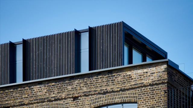 Coffey-Architects_Imperial-Work_04_Featured-Image