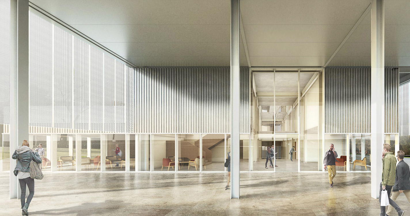 Coffey-Architects_The-Digi-Tech-Factory-for-Norwich-College-(4)